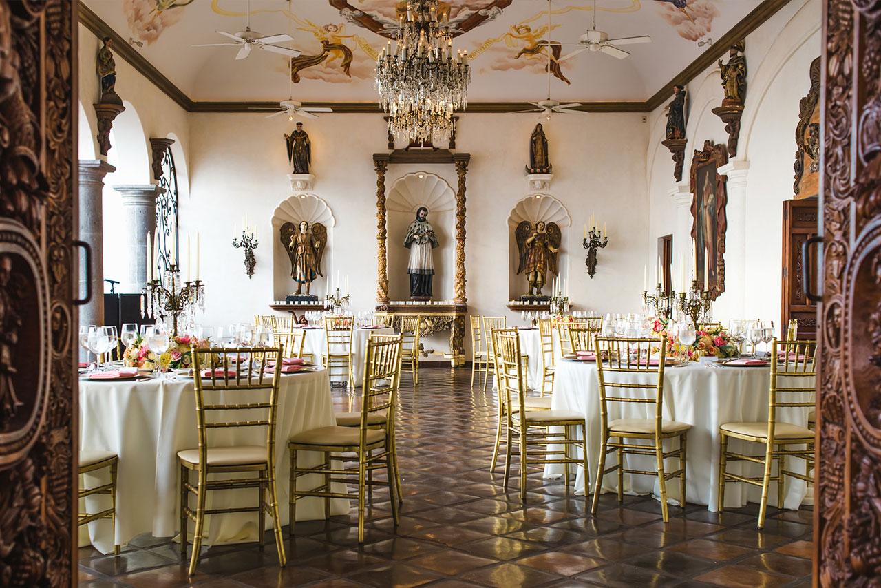 venues-slider-weddings-1